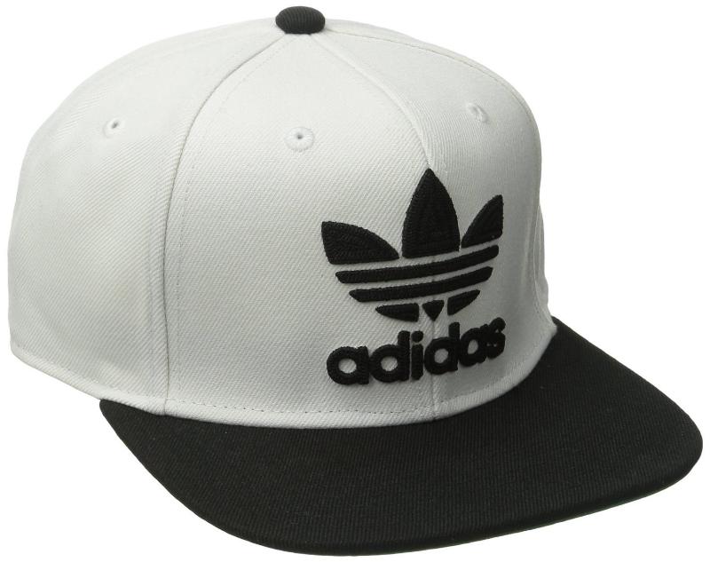 1a7a4786f6be0 Img 2790350966 1456687391. Img 2790350966 1456687391. Previous. NEW Home  Travel Sport Adidas Men s Originals Snapback Flatbrim Cap ...