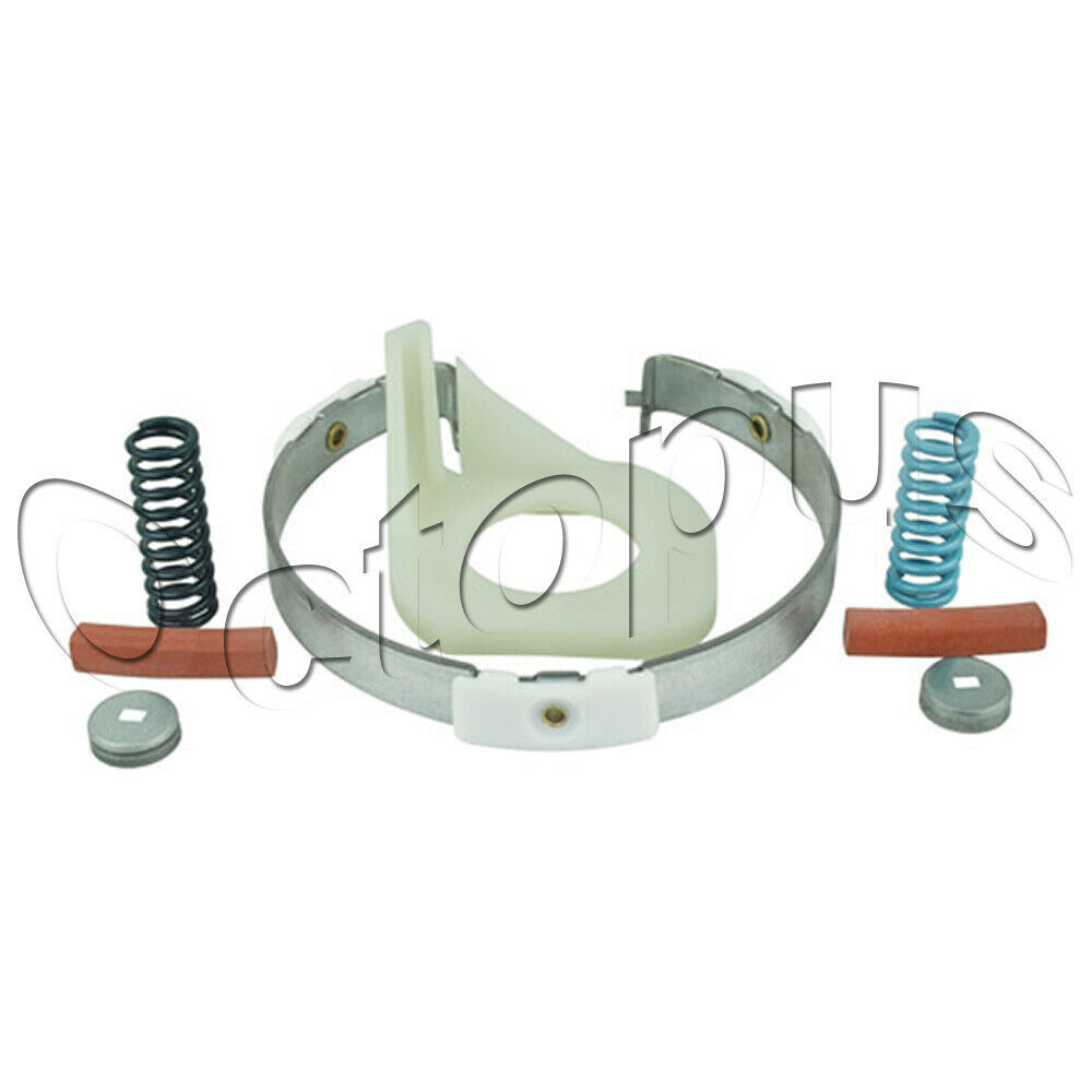 4 Pack 285790 AP3094538 PS334642 Washer Clutch Band & Lining Kit Fits Whirlpool - $23.85