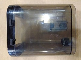 "7MMM03 TOUCH T314B COFFEEMAKER WATER TANK, 10"" X 9"" X 4"" +/- OVERALL, VE... - $24.52"