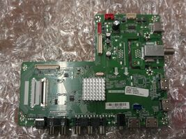 * 65UF2505 Main Board From Haier 65UF2505E LCD TV - $99.95