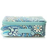 Vera Bradley Case sample item