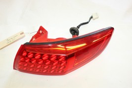 2003-2008 Infiniti FX35 FX45 Rear Right Passenger Tail Light Red Tailight J810 - $107.79