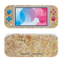 Marble Grain  Nintendo Switch Skin for Nintendo Switch Lite Console  - $19.00