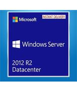 Datacenter 2012 r2 thumbtall