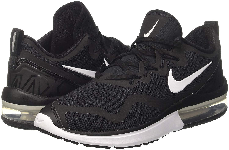 253776c5571e04 Women s Nike Air Max Fury Running Shoes