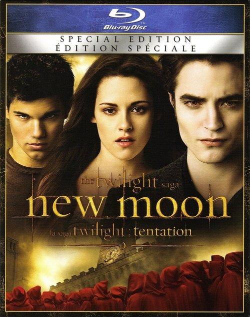 Twilight new moon s e 001
