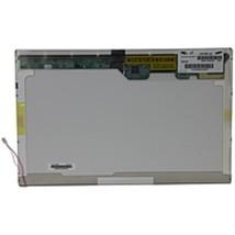 Samsung LTN170P2-L01 17-inch Laptop LCD Screen - $53.78