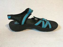 Skechers Comfort Slip On Sandals size 6 - $20.57