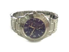 Movado Wrist Watch 84.f9.1890 - $349.00