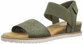 Skechers BOBS from Women's Desert Kiss Sandal - $81.33+