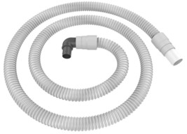 Fisher & Paykel SleepStyle Standard Breathing Tube with Elbow - 900SPS121 - $41.63