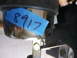 6v Rayovac 301K Industrial Head Beam Lantern Flashlight  image 4