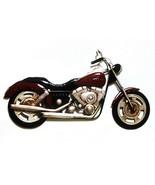 Vintage Iron Motorcycle Bar Wall Hanging Decoration   4 - $111.66