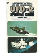 UFO-2 - Paperback ( Ex Cond.) - $35.80