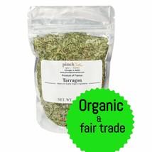 Organic French Tarragon  - $10.79