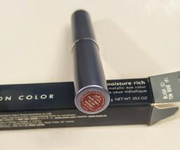 Avon Ultra Moisture Rich Metallic Eye Color BLUSH Eye Shadow Stick NEW Retired  - $12.85