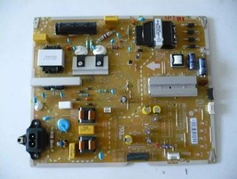 LG 49SK8000PUA TV Power Supply Board EAY64808601 / EAX67645501(1.8) - $48.51
