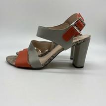 Vince Camuto Sandals VC-Allek, Size 10M - $15.84