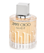 JIMMY CHOO Illicit Eau de Parfum Spray, 3.3 fl. oz. - $45.99