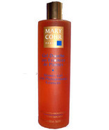 Mary Cohr Shower Gel With Phytoaromatic Essence 200ml - $47.00