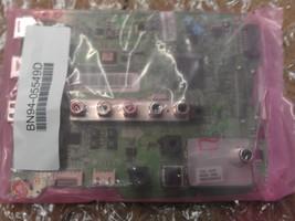 * BN94-05549D Main Board From Samsung UN55EH6000FXZA TH02 Led Tv - $49.95
