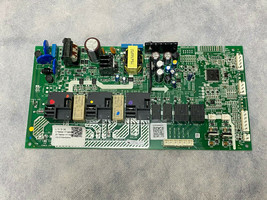 OEM GE Wall Oven Control Board WB27X25554 (see description) - $178.20