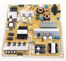 Samsung UN55MU6290FXZA LED LCD TV Power Supply Board BN44-00807A  - $39.55