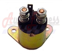 Honda GX240 8 Hp Starter Relay Solenoid Fits 8HP Gas Engine - $11.95