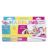 Tulip 38609 Marbling Kit Classic Fabric Dye - $51.67