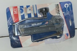 Southwire MCCUT CSeatek Series Rort Split Armored Cable Cutter image 2