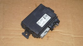 Ford Mustang LED Light Control Module DR3T-14D644-AA DR3T-14D628-AA image 2