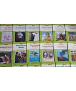 DRA2 Developmental Reading Assessment Benchmark  Different Individul Titles - $6.18+