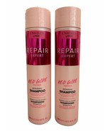 Unwined By Hask Red Wine Inspired Repairing Shampoo 10.2 Oz -  2ct NEW - $24.74