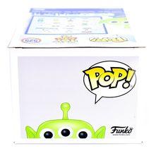 Funko Pop! Disney Pixar Toy Story 4 Alien #525 Vinyl Action Figure image 6