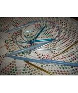 Circular Knitting Needle Lot - $15.00