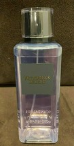 New VICTORIA SECRET Scandalous Fragrance Mist - $20.67