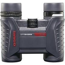 Tasco(R) 200125 Offshore(R) 10x 25mm Waterproof Folding Roof Prism Binoc... - $62.70