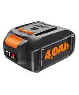 Worx - WA3578 - Power Share 20-Volt 4.0Ah Lithium-Ion Battery - $98.95