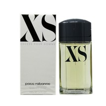 Paco Rabanne Xs Excess Pour Homme After Shave Lotion 100 ML/3.4 Fl.Oz. - $73.76