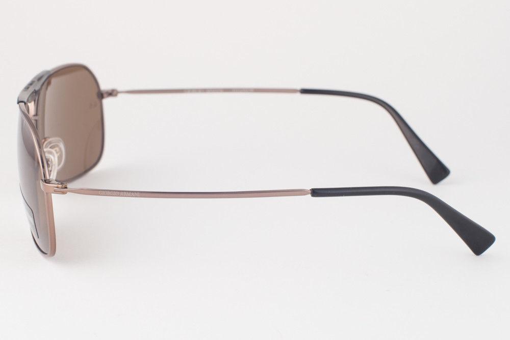 TNS Sunglasses 1789001070 Bolle Boca Black
