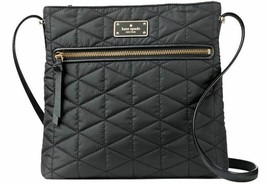 Kate Spade New York Bag Bradley Quilted Dessi NEW $199-$239 - $98.01