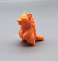 Max Toy Pale Orange Micro Negora image 1
