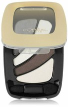 L'Oréal Paris Colour Riche Eyeshadow, 934 Black Pump - $8.99