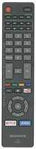 Original Magnavox Remote Control for 40MV336X/F7, 50MV336X, 50MV336X/F7 - $32.67