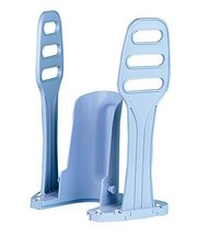 Ableware Compression Stocking Aid, Light Blue (738550000) - $43.99