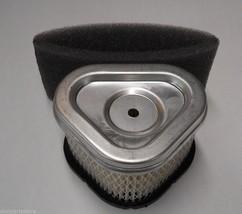 Air Filter Plus Pre-Filter For Kohler 12-083-05-S 1208305S 12-083-08S 1208308 - $7.57