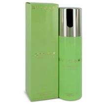 Omnia Green Jade By Bvlgari Body Lotion 6.7 Oz For Women - $60.76