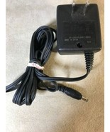 Nokia ACP-7U Cell Phone AC Wall Charger - $7.42