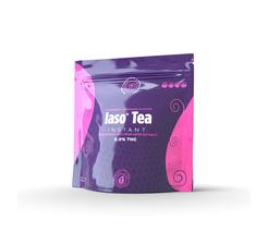 Iaso Tea - $56.00