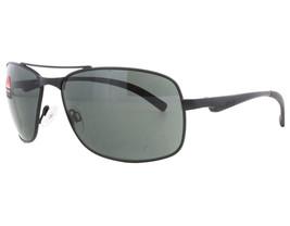 51511496325 Bolle Skylar Sunglass - 11853 - Matte Black w  TNS Lens - £41.20 GBP